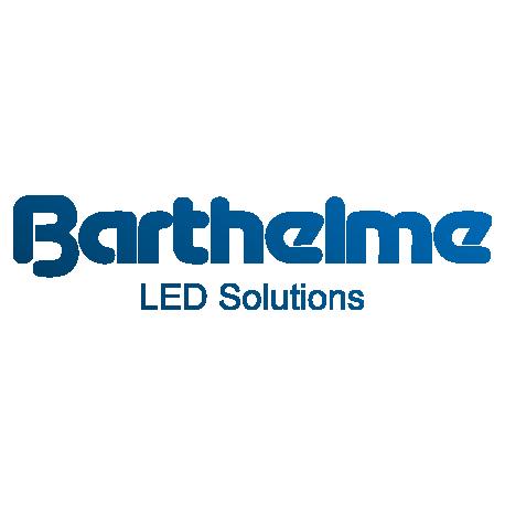 Barthelme