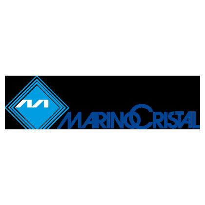 MarinoCristal
