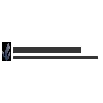 Fontes de Paris