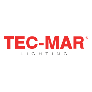 Tec-Mar Lighting