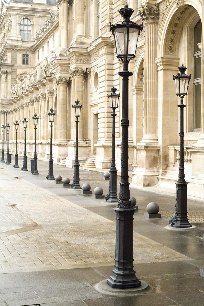 Fonte de Paris