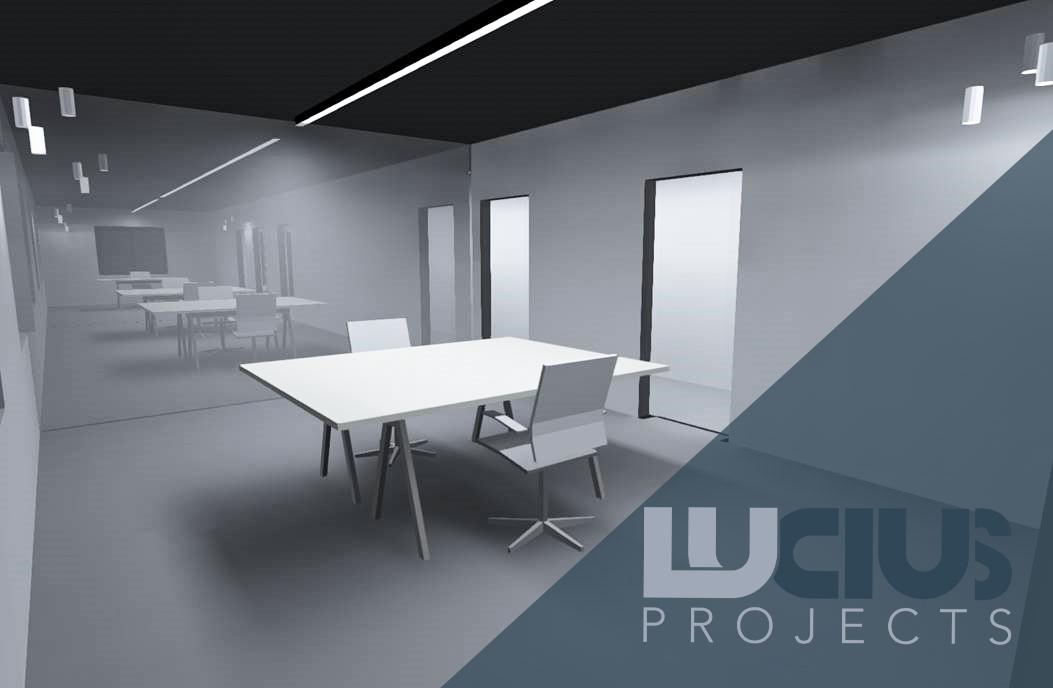 Lucius Projects : Votre partenaire de confiance